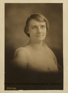 Image result for edith ainge