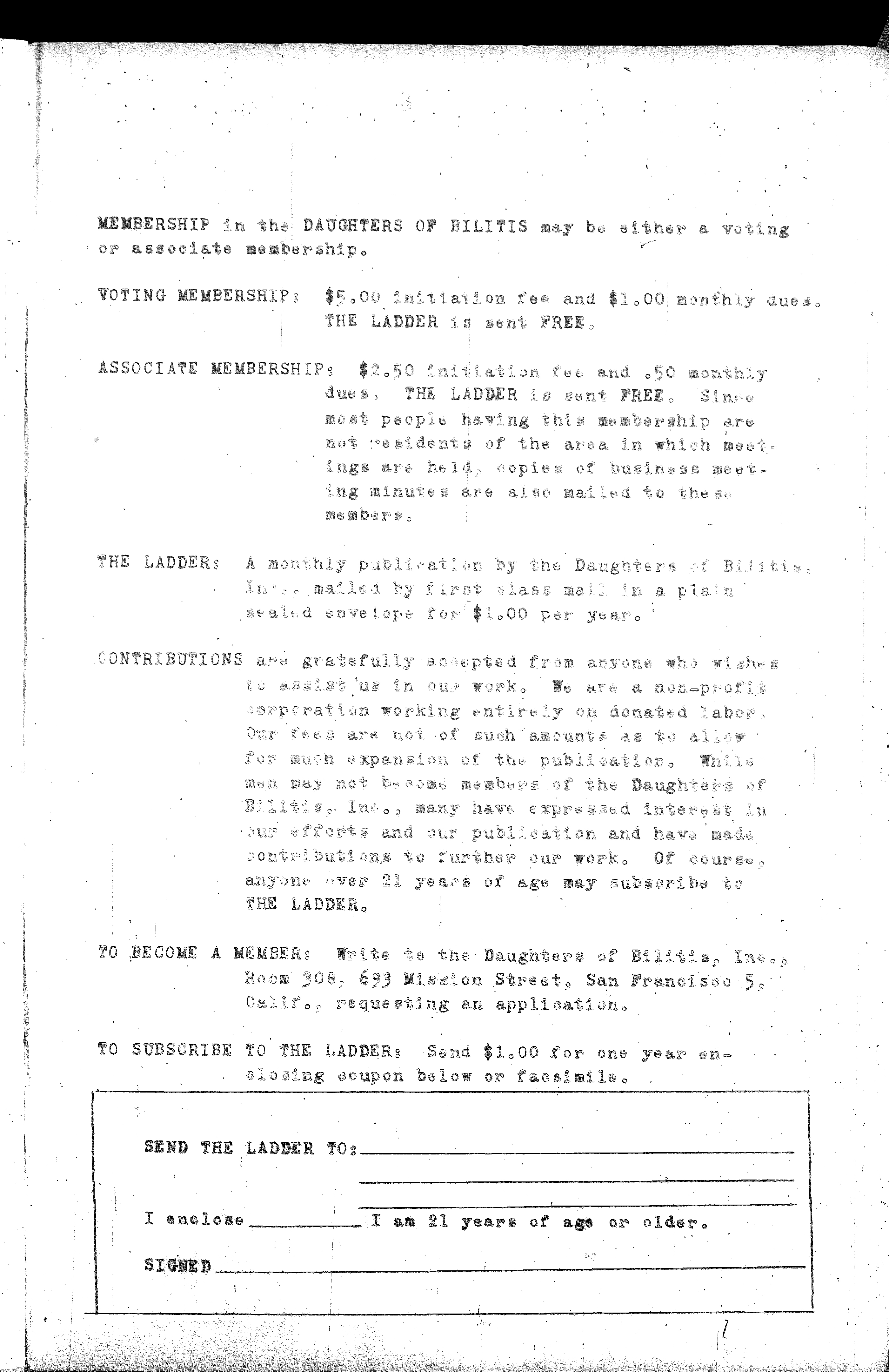 1957 | Alexander Street Documents