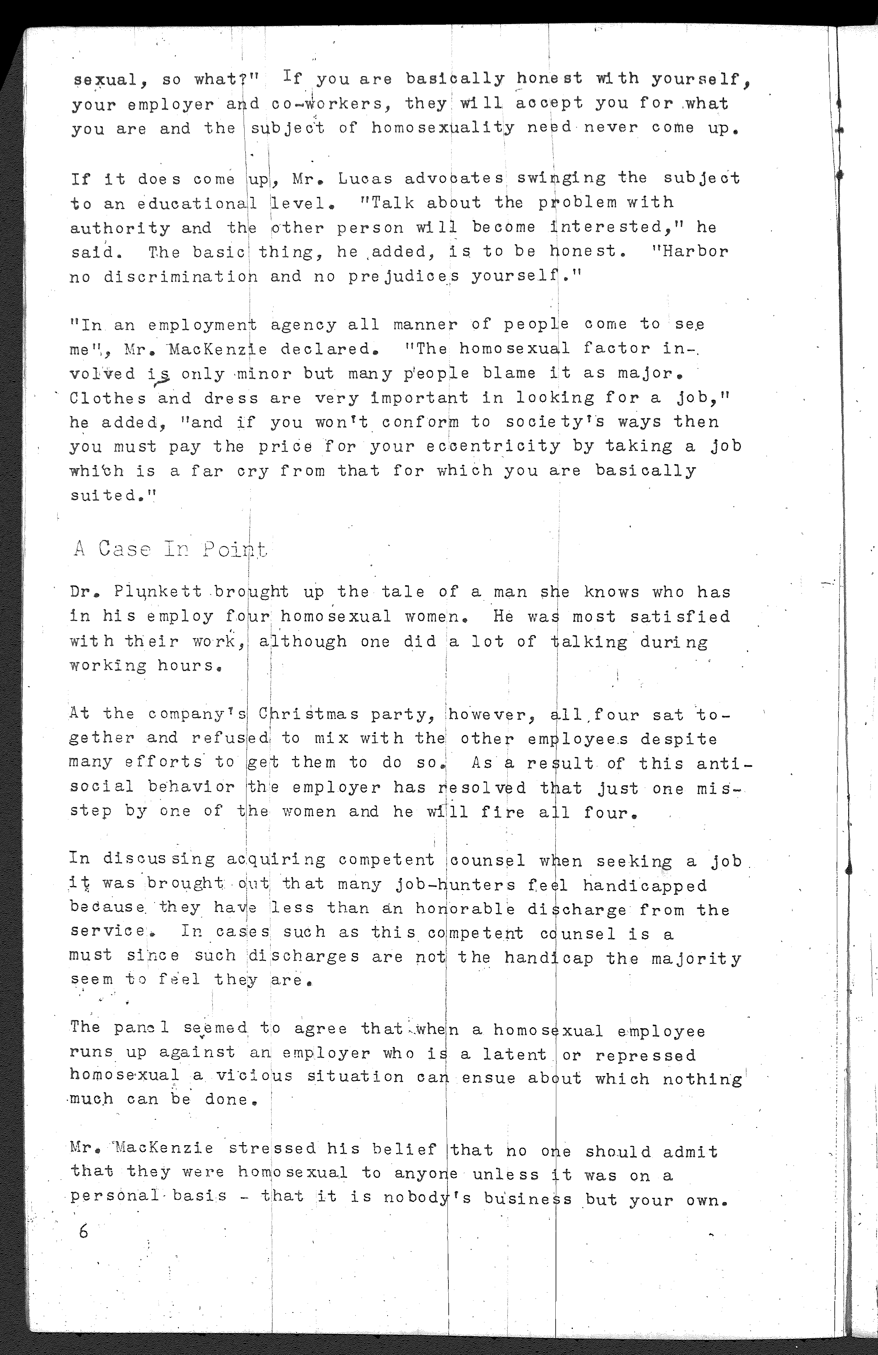 5659c0db0c5fe 1957 | Alexander Street Documents