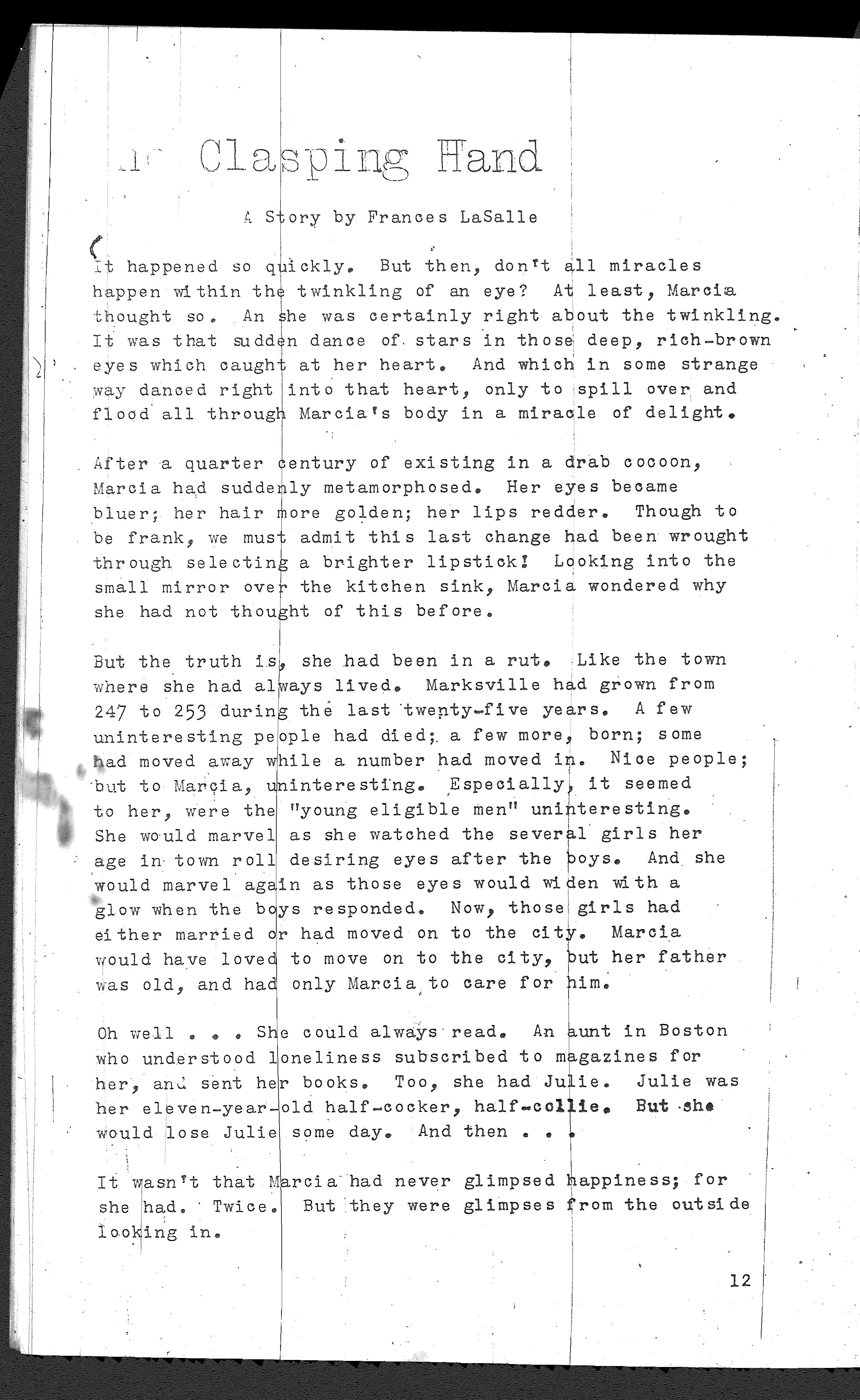 0f2bf0421 1957 | Alexander Street Documents