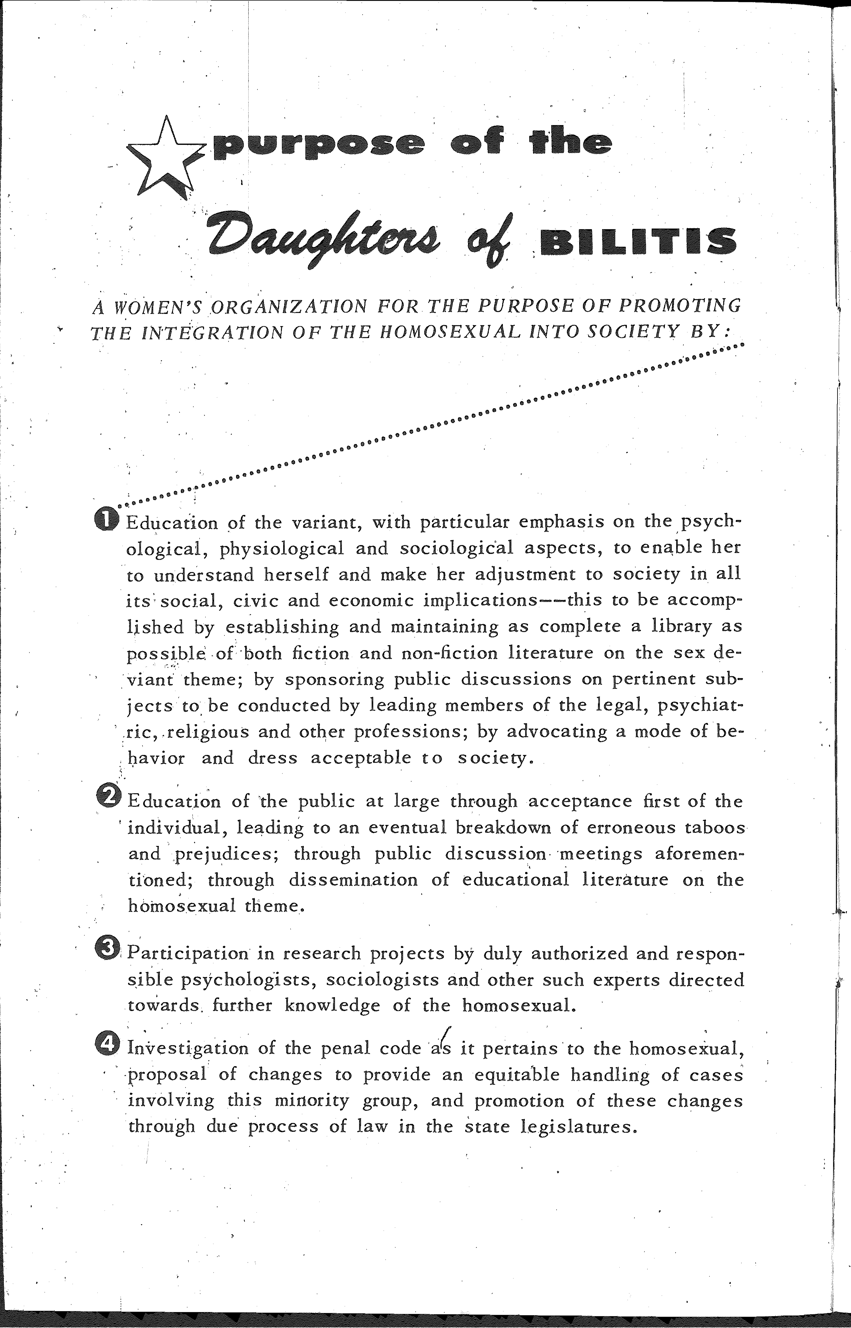1964 | Alexander Street Documents