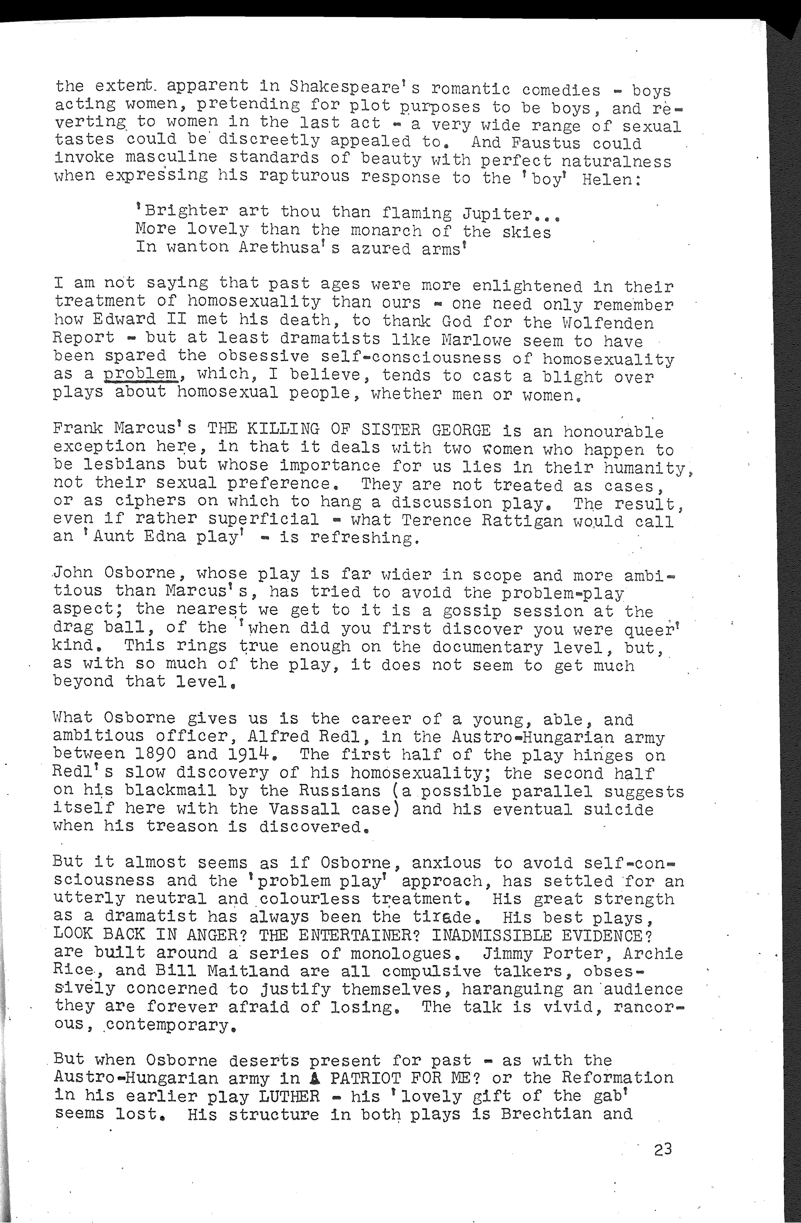 1966 | Alexander Street Documents