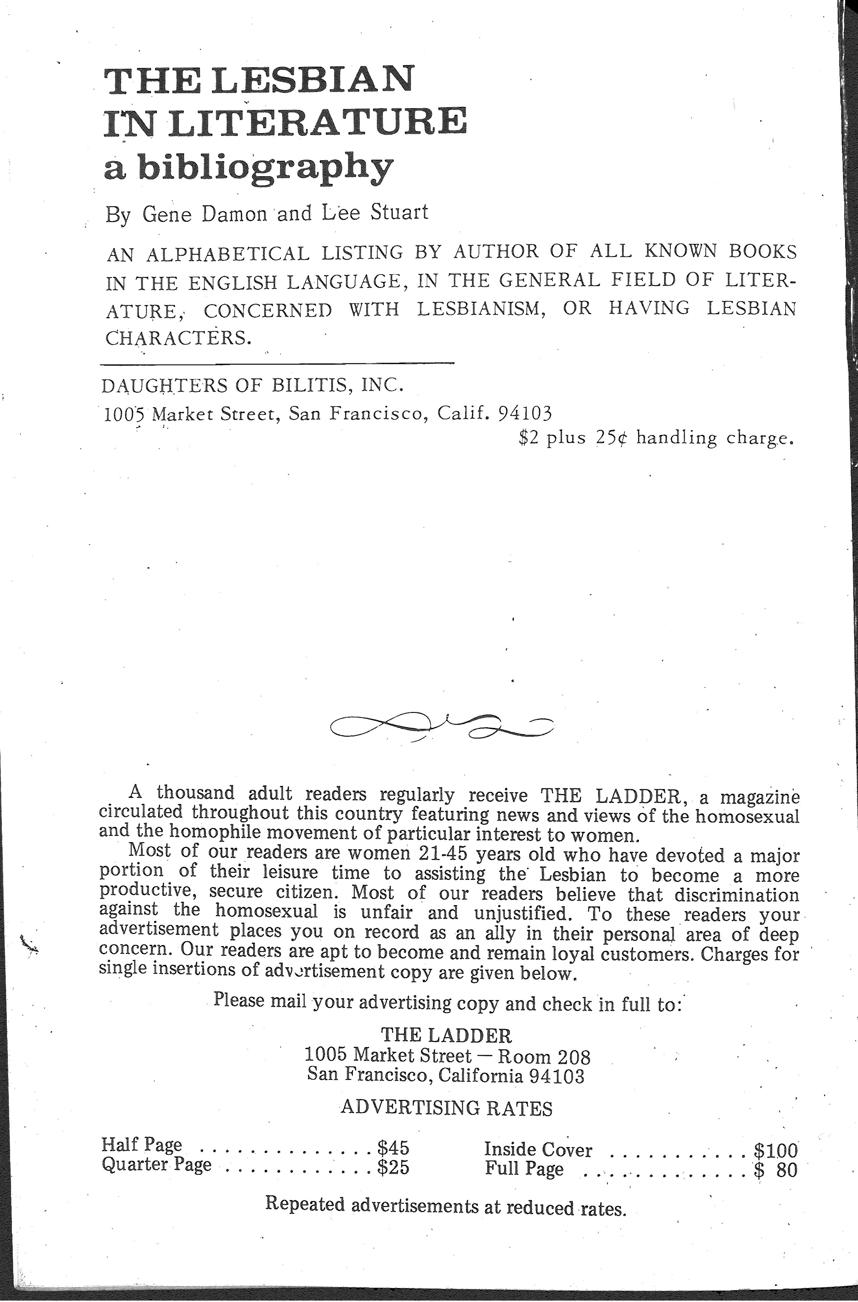 1970 | Alexander Street Documents